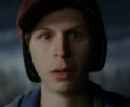 Scott Pilgrim vs. the World to Live on in Monthly L.A. Residency