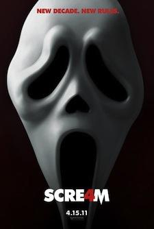 scream-4-poster_344.jpg