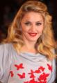 Madonna's Publicist Responds to Hydrangea-Gate, Considers the Hydrangeas' 'Feelings'