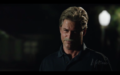 Were You Wondering if Rob Lowe is Hilarious as Lifetime's Convicted Killer Drew Peterson? Because He Is.