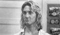 Happy 51st Birthday, Sean Penn! What's His Best Movie Line?