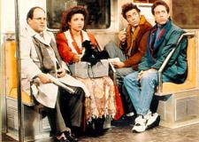 SeinfeldReruns225.jpg
