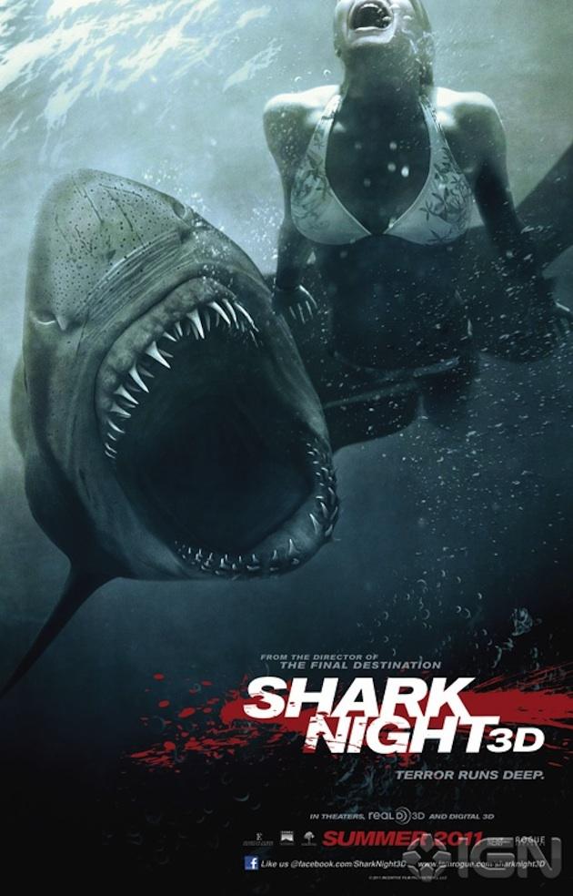 sharknight3d-poster.jpg