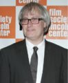 'Beyond Thrilled': My Week With Marilyn Director Simon Curtis On His Auspicious NYFF Debut