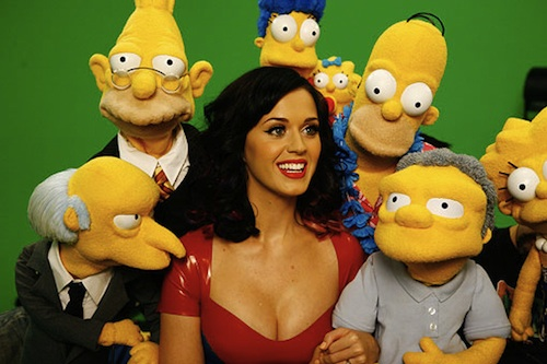 Simpsons-Katy-Perry_500.jpg