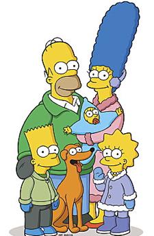 SimpsonsNewYear225.jpg