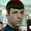 small_spock.jpg