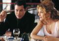 John Travolta, Get Shorty (1995)