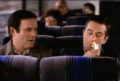 Robert De Niro, Midnight Run/Goodfellas (1988)