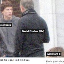 DavidFincherFacebook2.jpg