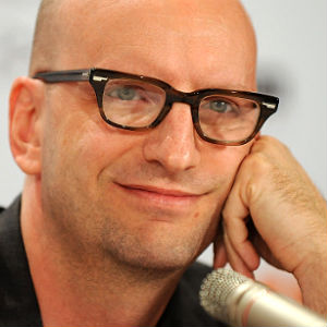 Steven Soderbergh: 'It's Always Good to Kill Movie Stars'