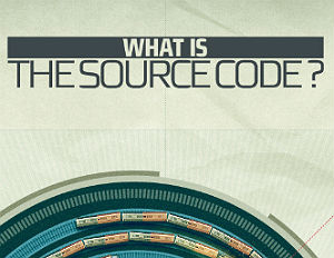 sourcecodeinfographic630.jpg