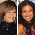 Whitney Houston, Jordin Sparks Set for Sparkle Remake