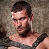 spartacus-andy-whitfield.jpg