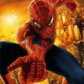 spider-man_120.jpg