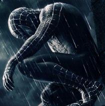 spider_man_dead.jpg