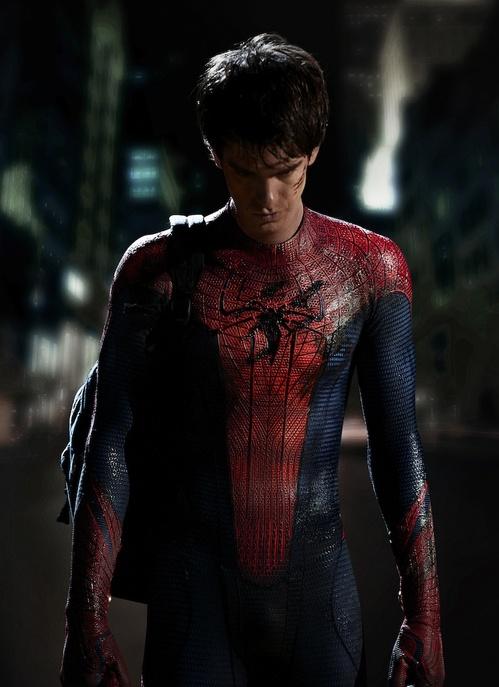 spidermangarfield_500.jpg