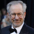 Steven Spielberg Doesn't Want Lincoln Biopic to Become 'Political Fodder'