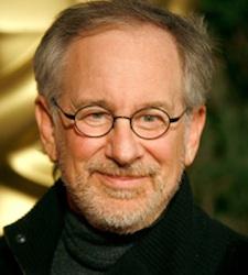 Spielberg_225.jpg