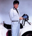 Elvis Presley, Viva Las Vegas (1964), Spinout (1966), Speedway (1968)