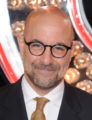 Stanley Tucci Makes the Most Perfect Addition Yet to The Hunger Games