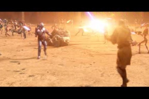 star_wars3d_dogfight.jpg