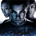 Talkback: Is 13 Months Enough Time to Make a Good Star Trek Sequel?