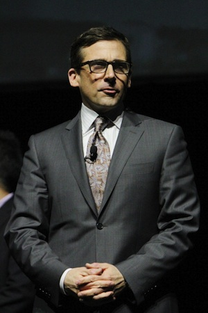 Warner Bros. Pictures Presents The Big Pictures 2011 At CinemaCon
