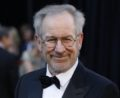 Which Book Does Steven Spielberg Admit He 'Softened' in Movie Form?