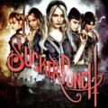 Hanna Director Joe Wright Slams Sucker Punch's Girl Power, Spice Girls: 'That's Marketing Bullsh*t'