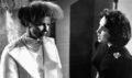 Mrs. Violet Venable, Suddenly, Last Summer (Katharine Hepburn, 1959)