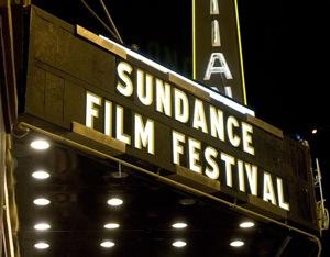 SundanceFilmMarquis300.jpg