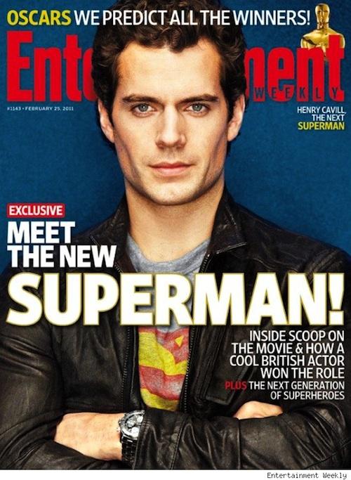 superman-cavill-500.jpg