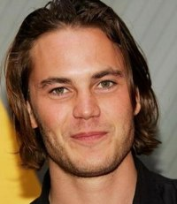 taylor-kitsch_onthisday