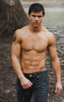 taylorlautner_shirtless.JPG