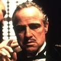 the-godfather-marlon-brando120.jpg