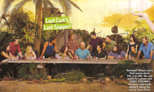The-Lost-Supper-L-1542x948.jpg