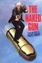 the_naked_gunn