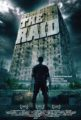 Red Band Trailer for Indonesian Action Film The Raid Features the Harshest Violence of the Year