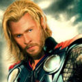 Humor! Action! Kat Dennings! Now THIS is a Thor Trailer!