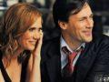 The 5 Films Likeliest to Ignite a Toronto 2011 Bidding War