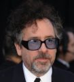 HOLLYWOOD, CA - FEBRUARY 27:  Director Tim Burton arrives at the 83rd Annual Academy Awards held at the Kodak Theatre on February 27, 2011 in Hollywood, California.  (Photo by Steve Granitz/WireImage)