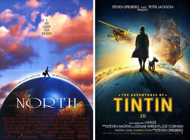 tintin_north_big.jpg