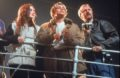 Alas, Titanic 3D Proves Just as Unnecessary as You Thought