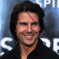 Report: People of India Will Only Scream For Tom Cruise If a Free Buffet Lunch Is Involved