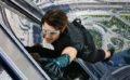 REVIEW: Ethan Hunt Goes Emo in Patchy, Flashy Mission Impossible - Ghost Protocol