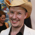 Tom Six on The Human Centipede II and What's In Store for His American-Set Trilogy Ender