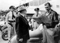 Clark Gable, To Please a Lady (1950)