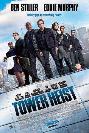 Thumbnail image for Tower-Heist-poster-2.jpg