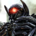 Transformers 3 Producer Reveals Nature of Dark of the Moon's Villain, Shockwave